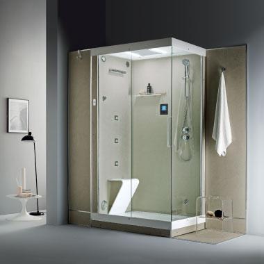 ilma, bagno, ristrutturazione bagno, rifacimento bagno, cambio ... - Arredo Doccia Bagno