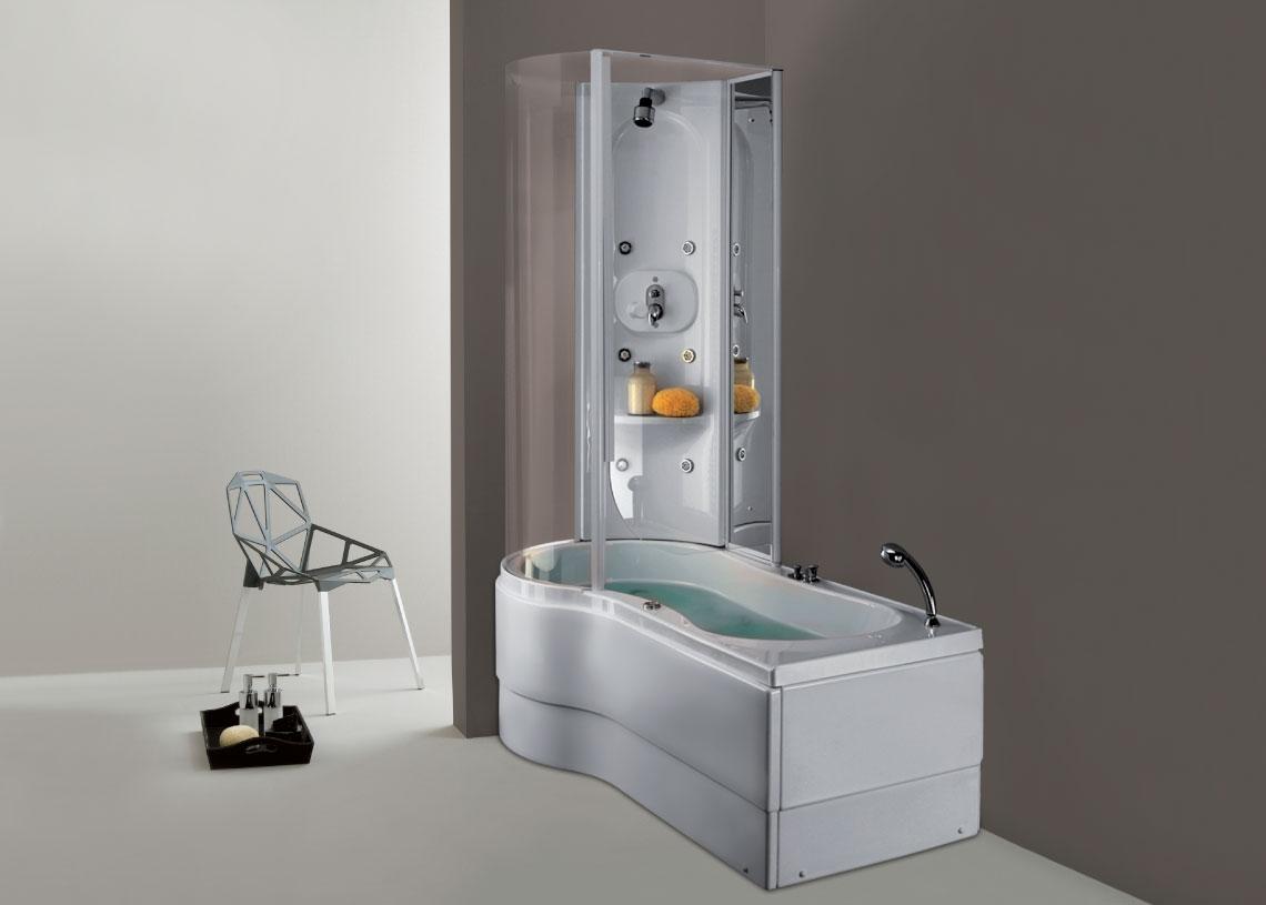 Ilma group idromassaggio vasche idromassaggio combinate docce idromassaggio cabine sauna - Cabine doccia prezzi leroy merlin ...